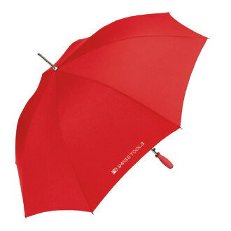 PB Swiss tools 2710 2710RED umbrella (red) color: Red mass (g): 380 (mm) length (mm) overall length: 830 610 grip diameter (mm): 30 grip length (mm): 110 material: polyester