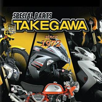 SPS Takekawa 连杆 (92 毫米) SP 老式 takegawa 13201-全球环境基金-t01 Takegawa 13201-全球环境基金-T01 54 笔画