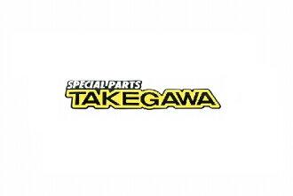 SP Takekawa Takegawa 00-03-0388 throw jet #48 Keihin FCR