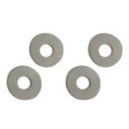 供SP武川takegawa 00-00-0587平面墊圈8mm 8.5*22*1.6 LED方向指示燈配套元件使用的5個裝的修理零部件