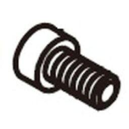供SP武川takegawa 00-00-0616低腦袋螺栓5*10不銹鋼離合器覆蓋物配套元件使用的5條裝的修理零部件