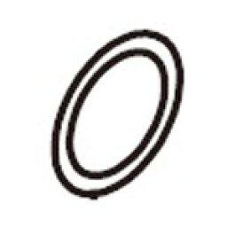 供SP武川takegawa 00-00-0617 O環12.5mm離合器覆蓋物配套元件使用的3個裝的修理零部件