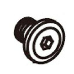 供SP武川takegawa 00-00-0642極低腦袋蓋子推進器6*8離合器覆蓋物配套元件使用的6個裝的GROM guromu/MSX125/MSX125SF修理零部件