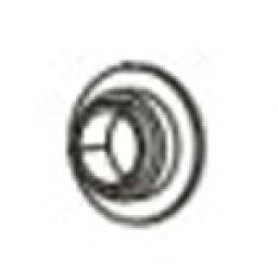 供SP武川takegawa 00-01-0408閥門彈簧席超級市場腦袋4閥門+R腦袋配套元件使用的GROM guromu/MSX125/MSX125SF修理零部件