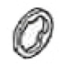供SP武川takegawa 00-02-0360花鍵墊圈20mm TAF5速交叉任務配套元件使用的2個裝的GROM guromu/MSX125/MSX125SF修理零部件