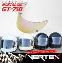 Gt-1012a