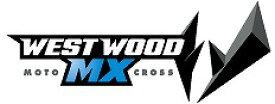 LEATT リアット 4300230108 GPX/DBX PRO/PRO LITE パディングスタッド ネックブレースパーツ 3個 WESTWOOD ウエストウッド