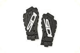 SIDI シディー RSUSRSCLICK 156 SRS3 純正ソール CROSSFIRE 3 SRSブーツ用 ブーツパーツ 46-47サイズ WESTWOOD ウエストウッド