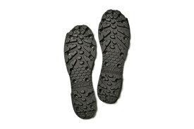 SIDI シディー RSUENDURO 104 E1 SRS エンデューロソール ブーツ交換用 ブーツパーツ 41-42サイズ/26.0cm-26.5cm WESTWOOD ウエストウッド