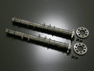 요심라210-571-0200 ST-R타이후˚S캠축 세트 GSX-R600