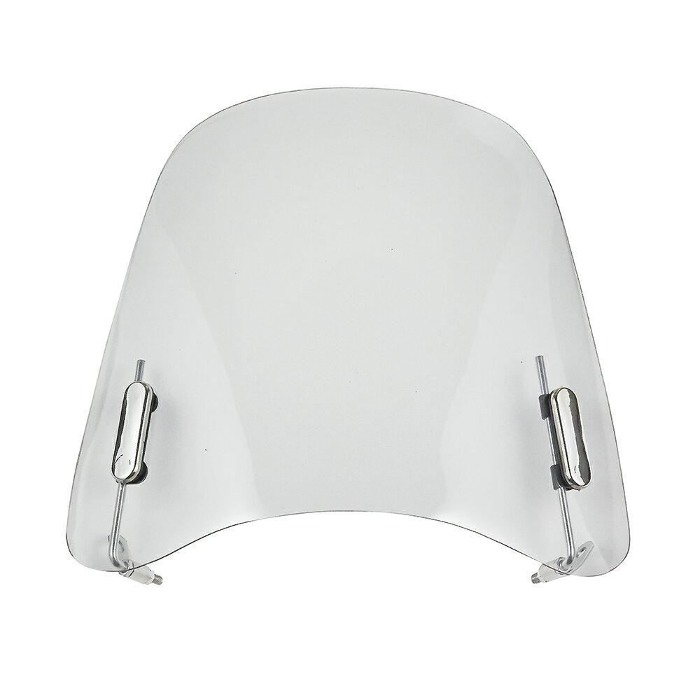 スズキ アドレスV125/S CF4MA ウインドシールド スクリーン  風防  風よけ  ウインドスクリーン  外装 ADDRESS V125/S バイクパーツセンター