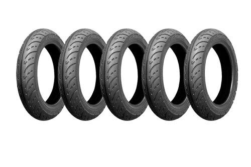 【DURO】80/90-10【5本セット】【HF296A】【バイク】【オートバイ】【タイヤ】【高品質】【ダンロップ】【OEM】【デューロ】バイクパーツセンター