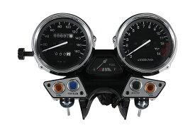 ヤマハ XJR400 4HM3/4/6/7 スピードメーターAssy バイクパーツセンター
