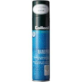 『collonil コロニル ナノプロ 300ml』【防水スプレー 防水 靴 お手入れ シューズケア】