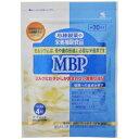 【メール便 送料無料】『小林製薬 MBP 120粒』【小林製薬 カルシウム栄養補助食品 無添加】