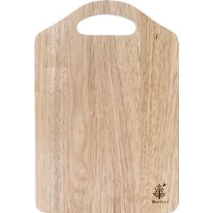 【1個までメール便 送料無料】『ボヌールシリーズ木製カッティングボード94380』【まな板 ウッドプレート オードブル チーズボード 北欧 木製】※メール便同梱不可