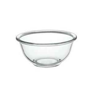 『iwaki ボウル 500ml』【調理道具 調理小物 キッチン用品 耐熱 ガラス ボウル ボール イワキ キッチンツール】