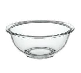 【送料無料】『iwaki ボウル 1.5L』【調理道具 調理小物 キッチン用品 耐熱 ガラス ボウル ボール イワキ キッチンツール】