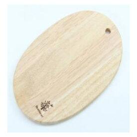 【2個までメール便送料250円】『ボヌールシリーズ木製カッティングボートオーバル 96020』【あす楽対応_近畿】【ナチュラルウッド 木製 木皿 ウッドプレート まな板 Bonheurオードブル チーズボード 北欧】