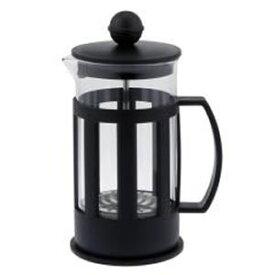 【数量限定セール!】『パディントン コーヒー&ティーメーカー 350ml』【ティー&コーヒー 用品 コーヒーメーカー ティーメーカー コーヒープレス フレンチプレス キッチン】