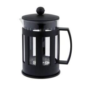 【ポイント10倍】『パディントン コーヒー&ティーメーカー 800ml』【ティー&コーヒー 用品 コーヒーメーカー ティーメーカー コーヒープレス フレンチプレス キッチン】