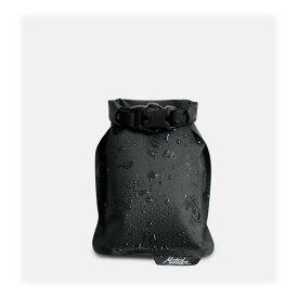 【メール便送料250円】『Matador マタドール フラットパック ソープバーケース』【マタドール 旅行用品 携帯容器 石鹸容器 ケース キャンプ アウトドア 防水】
