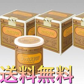 スーパーコッカス101ストロングタイプ1缶