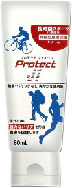 Protect J1 長時間持続型保護クリーム 80ml