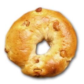 フルーツクリームチーズベーグル 2個入り【BIKKEセレクト】 /(fruits cream cheese bagel)