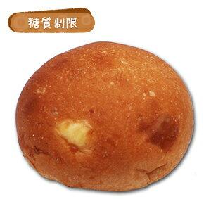 糖質制限 プレミアムバターロール (チーズ) 5個入り【BIKKEセレクト】 糖質オフ 低糖質ダイエット 低GI値 ロカボ (croissant)