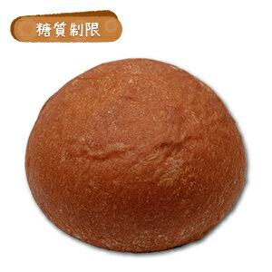 糖質制限小麦ふすまロール (ソフトタイプ) 10個 【 BIKKE 】 糖質 オフ 低糖質 ダイエット 食品 ロカボ パン 通販 カット GI値 低い 主食 置き換え 食材 ローカーボ 食べ物 お取り寄せ 食物 繊