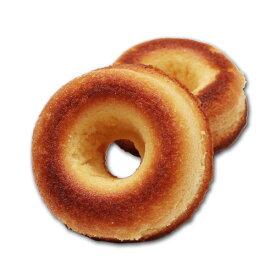 【10%引き】ハニーバターの焼きドーナツ(10個入り)【BIKKEセレクト】 (honey butter Baking donut)