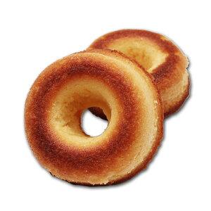 ハニーバターの焼きドーナツ(10個入り)【BIKKEセレクト】 (honey butter Baking donut)