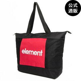 【送料無料】2019 エレメント メンズ SKOOL LUNCH TOTE クーラーバッグ 全1色 F ELEMENT