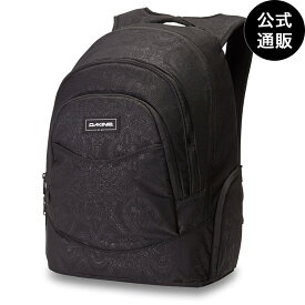 35a1458a123e 【送料無料】2019 ダカイン PROM 25L バックパック/リュック PLN 全1色