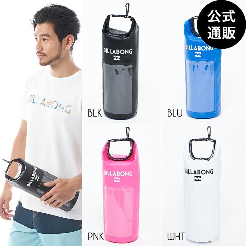 2019 ビラボン メンズ WET DRY BAG バッグ 11L 全4色 F BILLABONG