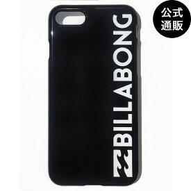 *【直営店限定】 2019 ビラボン iphone8対応 携帯ケース 全2色 F BILLABONG