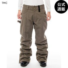 2019 ダカイン メンズ ARTILLERY INSULATED PANT スノーパンツ TMC 全1色 S/M/L/XL DAKINE