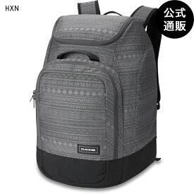 2019 ダカイン BOOT PACK 50L ブーツバッグ HXN 全1色 F DAKINE