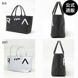 2020 RVCA ルーカ メンズ GARDENER BAG バッグ 8L 全2色 F rvca