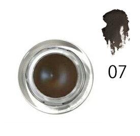 BOBI BROWN ボビイブラウン ロングウェアジェルアイライナー #7 エスプレッソインク 3g
