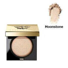ボビイブラウン リュクス アイシャドウ リッチスパークル #Moonstone 2.5g BOBBI BROWN
