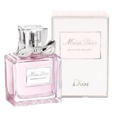 【Christian Dior】ディオール ミス ディオール ブルーミングブーケ 50ml