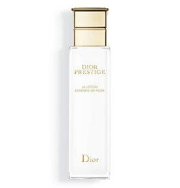 クリスチャン ディオール プレステージ ラ ローション 150ml Dior