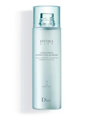 【Christian Dior】クリスチャンディオール イドラライフ モイスチャー リッチ エッセンス ローション 2 200ml