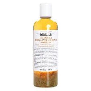 KIEHL'S キールズ ハーバル トナー CL アルコールフリー (化粧水) 500ml