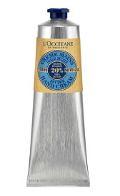 L'OCCITANE ロクシタン シア ハンドクリーム 150ml