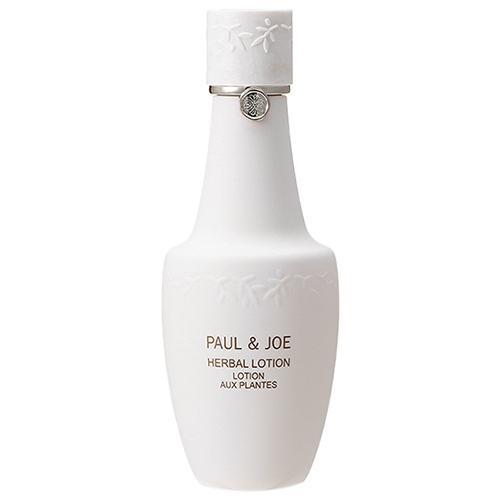 【PAUL&JOE】 ポール&ジョー ハーバル ローション 200ml