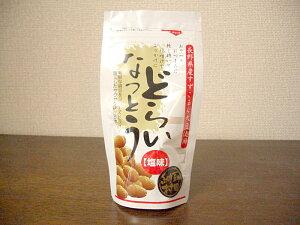 どらいなっとう(乾燥納豆)(ドライ納豆) 40gX5袋セット