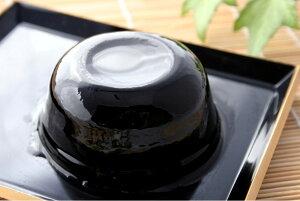 「丹波黒豆ゼリー」1ケース(90gx12)(黒豆ゼリー)